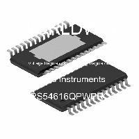 TPS54616QPWPRQ1 - Texas Instruments