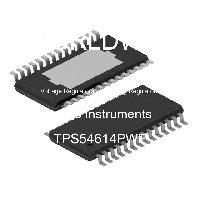 TPS54614PWP - Texas Instruments