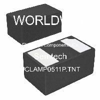UCLAMP0511P.TNT - Semtech Corporation