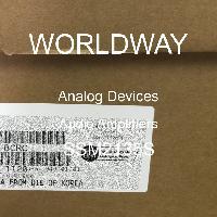 SSM2135S - Analog Devices Inc - 音频放大器
