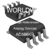 AD586KR - Analog Devices Inc