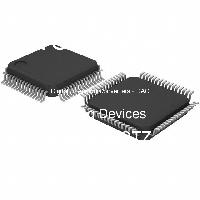 AD5372BSTZ - Analog Devices Inc