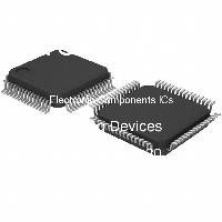 AD9238BST-20 - Analog Devices Inc