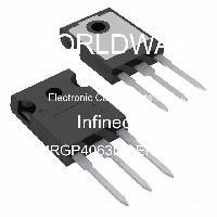 IRGP4063D1-EPBF - Infineon Technologies