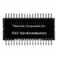 MPC17550eVEL - NXP Semiconductors