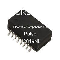 H2019NL - Pulse Electronics Corporation