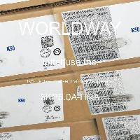 5KP5.0A-HRA - Littelfuse Inc - TVS二极管 - 瞬态电压抑制器