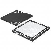 MPC18730EP - NXP Semiconductors