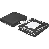 ADN2870ACPZ - Analog Devices Inc - 激光驱动器