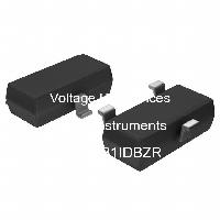 TLVH431IDBZR - Texas Instruments