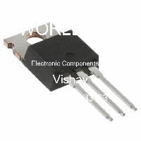 SUP57N20-33-E3 - Vishay Intertechnologies - 電子元件IC