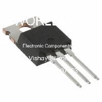 SUP75P03-07-E3 - Vishay Siliconix - 电子元件IC