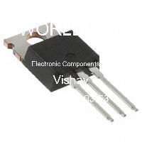 SUP85N02-03-E3 - Vishay Siliconix - 电子元件IC