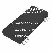 DCR012405U/1K - Texas Instruments