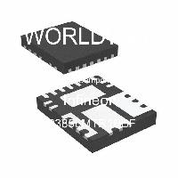 IR3856MTR1PBF - Infineon Technologies AG - 電子元件IC
