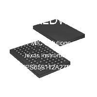 TPS659112A2ZRC - Texas Instruments
