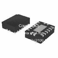 74HC4060BQ-Q100,11 - Nexperia - 计数器IC