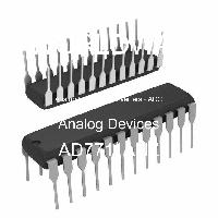 AD7711ANZ - Analog Devices Inc