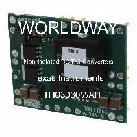 PTH03030WAH - Texas Instruments