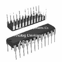 AD7579JN - Analog Devices Inc