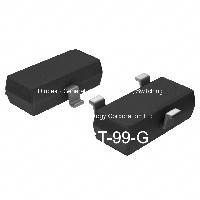 ACDST-99-G - Comchip Technology Corporation Ltd - 二極管 - 通用,功率,開關