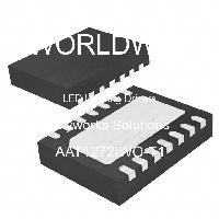 AAT1272IWO-T1 - Skyworks Solutions Inc
