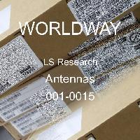 001-0015 - LS Research - 天线