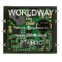 PT4143C - Texas Instruments