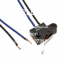 D2FW-G273M - Omron Electronics Inc-EMC Div