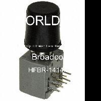 HFBR-1414MZ - Broadcom Limited