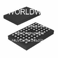 74LVCH16T245ZQLR - Texas Instruments
