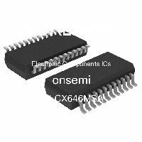 74LCX646MSA - ON Semiconductor