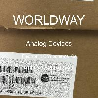 ADE7752BARWZ - Analog Devices Inc - 電子元件IC