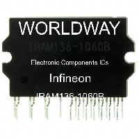 IRAM136-1060B - Infineon Technologies AG