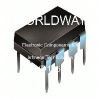 PVD1352N - Infineon Technologies AG - 電子元件IC
