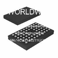 SN74CB3T16211GQLR - Texas Instruments