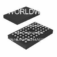 SN74LVCH16244AGQLR - Texas Instruments - 電子元件IC