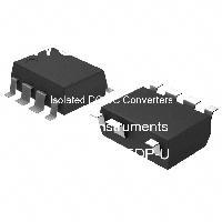 DCV010505DP-U - Texas Instruments