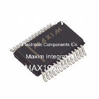 MAX196ACAI - Maxim Integrated Products