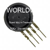MPX2202A - NXP USA Inc.