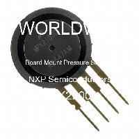 MPX2200A - NXP Semiconductors