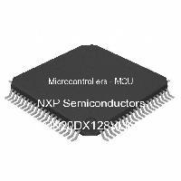 MK20DX128VLK7 - NXP Semiconductors