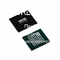 MX29GL640EHXFI-70G - Macronix International Co Ltd