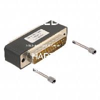 09643007230 - HARTING - D-Sub适配器和性别转换器