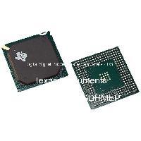 SM320C6727BGDHMEP - Texas Instruments