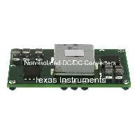 PTH03020WAZ - Texas Instruments