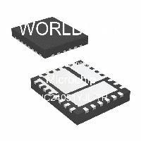 MIC24051YJL-TR - Microchip Technology Inc