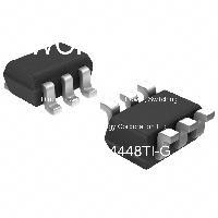 ACDSV6-4448TI-G - Comchip Technology Corporation Ltd - 二極管 - 通用,功率,開關