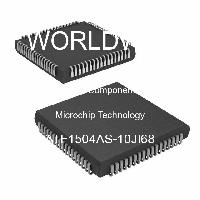 ATF1504AS-10JI68 - Microchip Technology