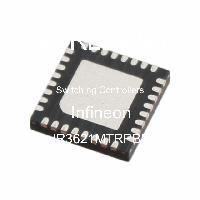 IR3621MTRPBF - Infineon Technologies AG